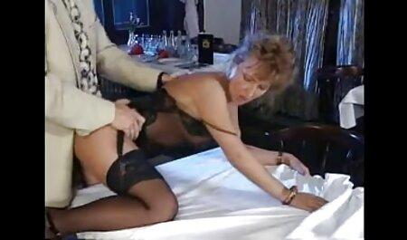 Zoe mutter tochter beim sex Holloway - Moderne MILF Amateure 3