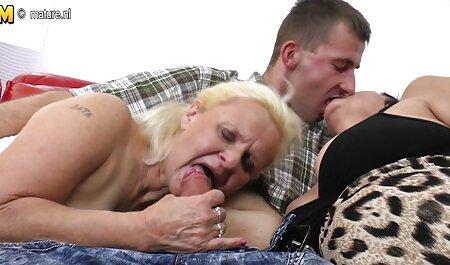 Das mutter sohn sexfilme absolute Beste von Amateur Daddy Dick Pt XI